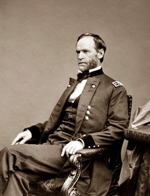 General-William-Sherman-002