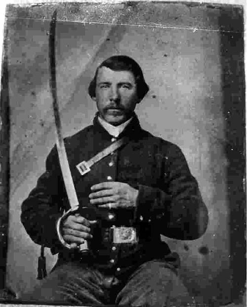 Photo source: http://www.tngennet.org/monroe/photos/military/CivilWar0004.htm