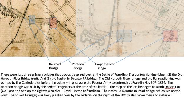 Cox_Boyd Maps.jpg