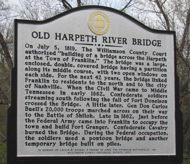 Old HarpethRiver Bridge.jpg