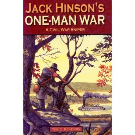 hinson_book
